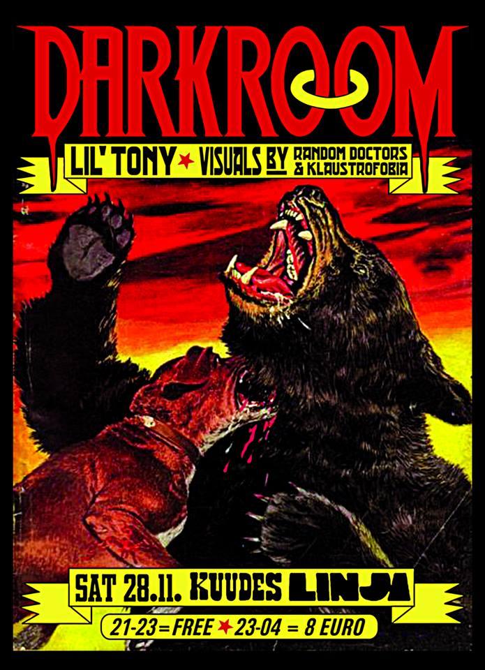 Darkroom__015