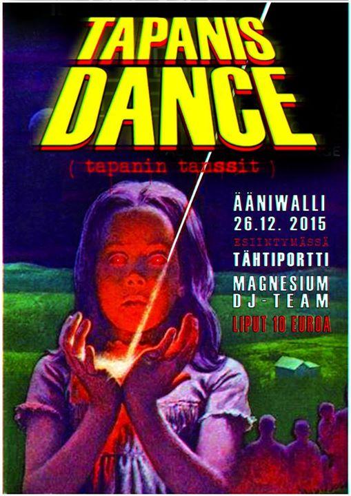 Tapanis dance 015