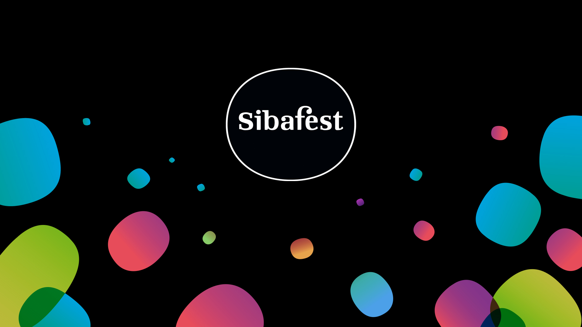 Sibafest_2016