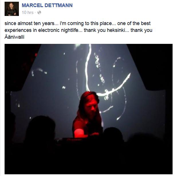Dettmann_facebook_26_4_2016