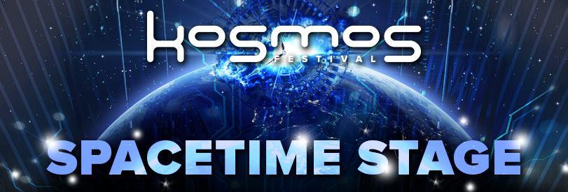 Kosmos_spacetime_016