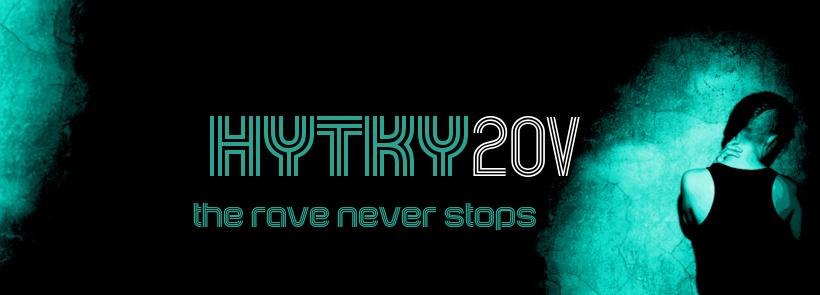 hytky20v_flyer
