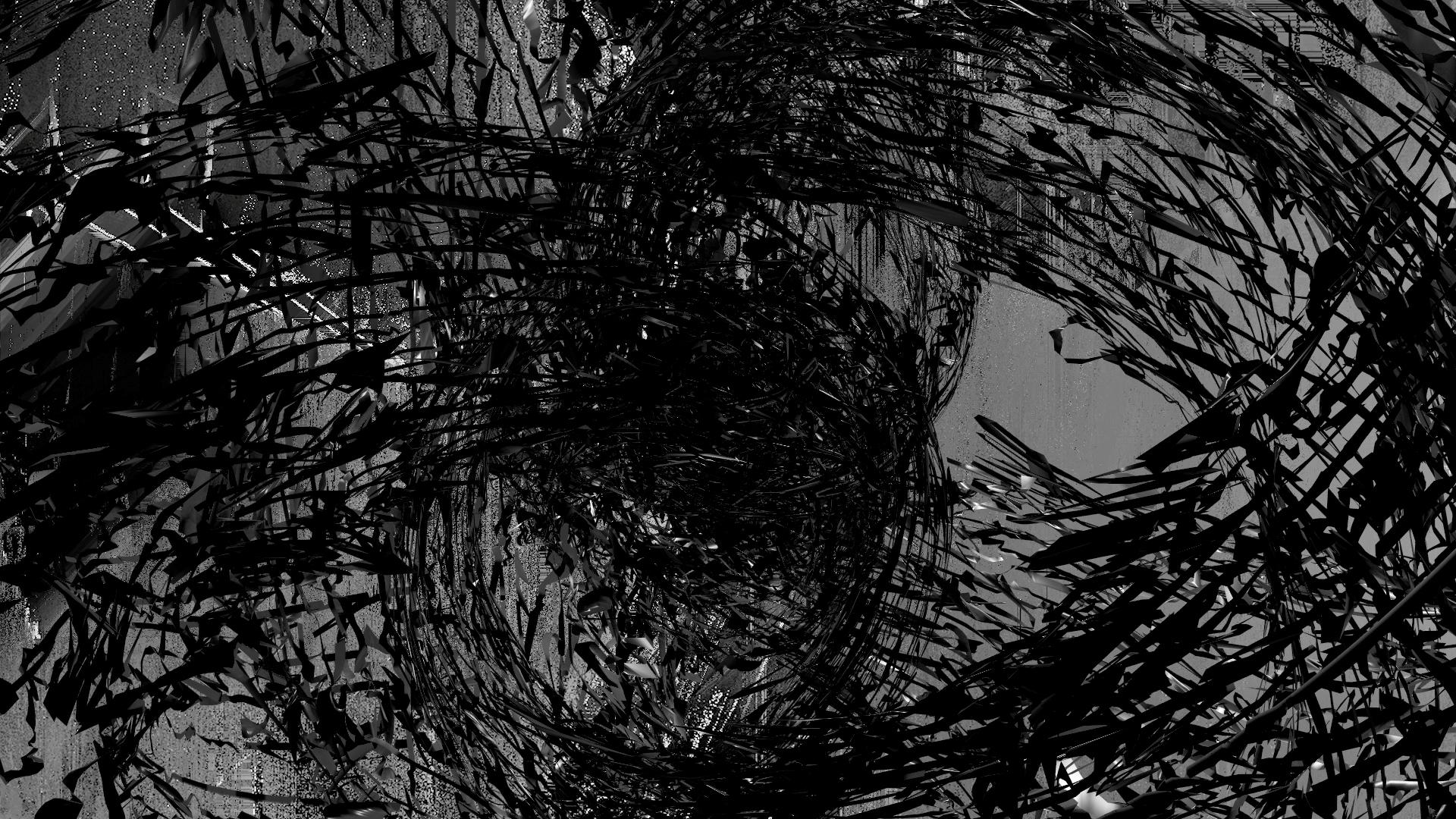 randomlab_spiralist_1
