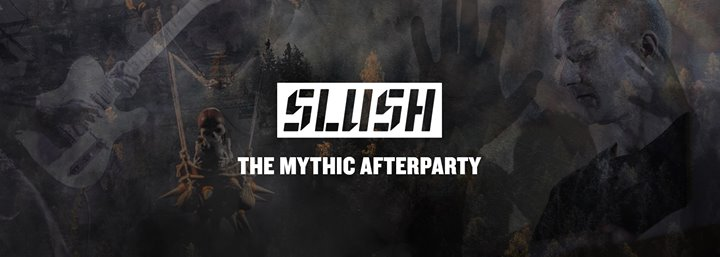 slush2016afterparty